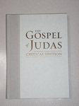 Gospel of Judas1